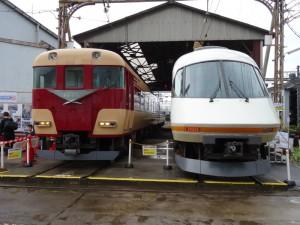 2014_11_02きんてつ鉄道まつり_117