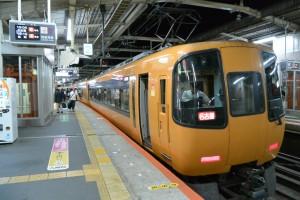 2014_09_28奈良交通ボンネットバス_170