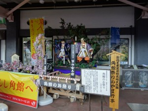 2014_11_08秋田内陸縦貫鉄道_25