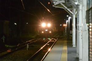 2014_09_28奈良交通ボンネットバス_166