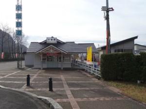 2014_11_09小坂鉄道レールパーク_38