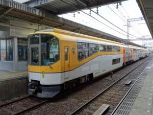 2014_11_02きんてつ鉄道まつり_150