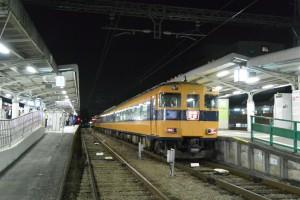 2014_09_28奈良交通ボンネットバス_169