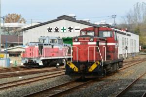 2014_11_09小坂鉄道レールパーク_49