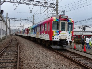 2014_11_02きんてつ鉄道まつり_29