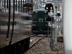 2014_11_02きんてつ鉄道まつり_118