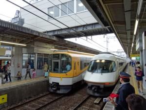 2014_11_02きんてつ鉄道まつり_146