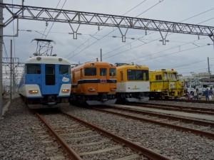 2014_11_02きんてつ鉄道まつり_51