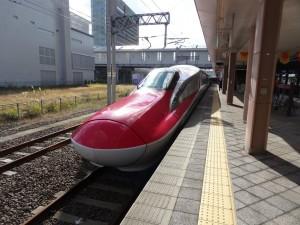 2014_11_08秋田内陸縦貫鉄道_15