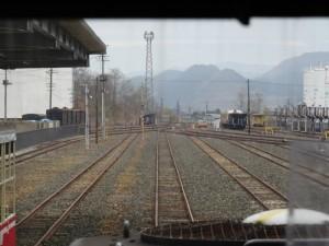 2014_11_09小坂鉄道レールパーク_146