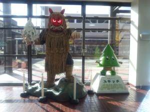 2014_11_08秋田内陸縦貫鉄道_13