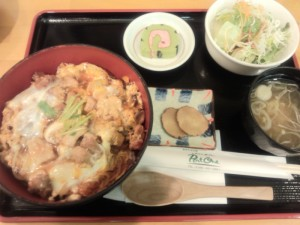 2014_11_09小坂鉄道レールパーク_174
