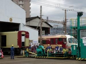 2014_11_02きんてつ鉄道まつり_126