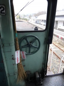 2014_11_09小坂鉄道レールパーク_147