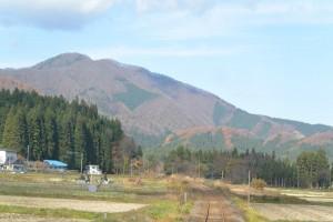 2014_11_08秋田内陸縦貫鉄道_45