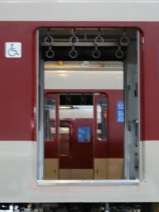 2014_11_02きんてつ鉄道まつり_41