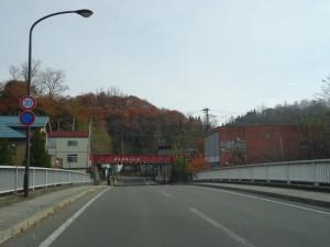 2014_11_09小坂鉄道レールパーク_37