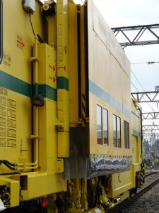2014_11_02きんてつ鉄道まつり_104