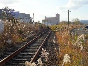 2014_11_08秋田内陸縦貫鉄道_138