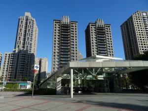 2014_11_29 台北MRT2