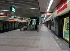 2014_11_29 台北MRT1-2