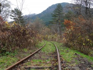 2014_11_09小坂鉄道レールパーク_22