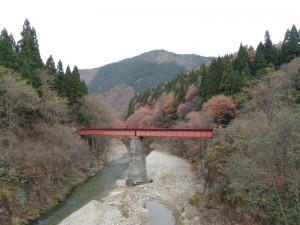 2014_11_09小坂鉄道レールパーク_19