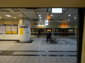 2014_11_29 台北MRT8