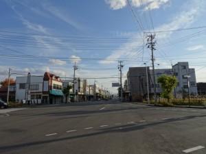 2014_11_08秋田内陸縦貫鉄道_141