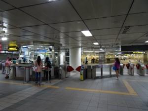 2014_11_28 MRT2-2