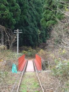 2014_11_09小坂鉄道レールパーク_23