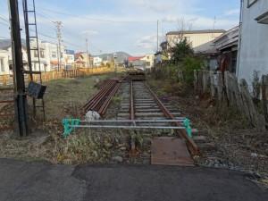 2014_11_08秋田内陸縦貫鉄道_139