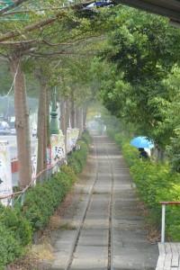 2014_11_30 台湾・集集線_116