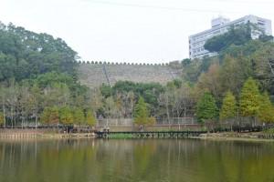 2014_11_30 台湾・集集線_81
