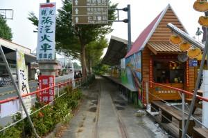 2014_11_30 台湾・集集線_112