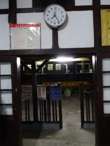 2014_11_30 海線の旅&日本式駅舎16