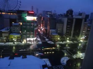 2015_01_26~北斗星の旅_69