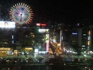 2015_01_26~北斗星の旅_67