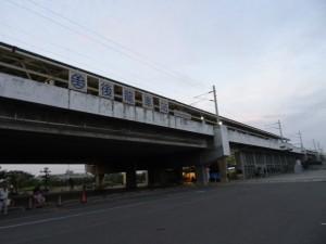 2014_11_30 海線の旅&日本式駅舎7