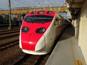 2014_11_30 海線の旅&日本式駅舎3