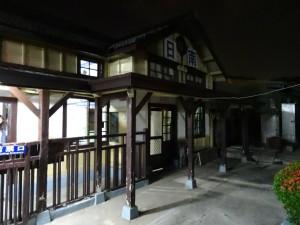 2014_11_30 海線の旅&日本式駅舎19