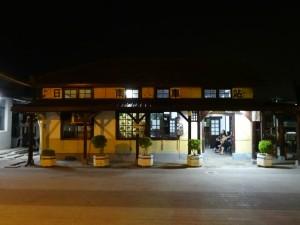 2014_11_30 海線の旅&日本式駅舎15
