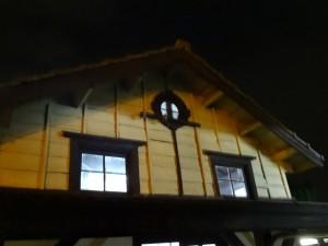 2014_11_30 海線の旅&日本式駅舎18