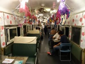 2014_11_30 海線の旅&日本式駅舎11
