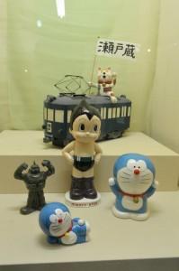 2015_03_21 瀬戸電&瀬戸蔵ロボット博_52