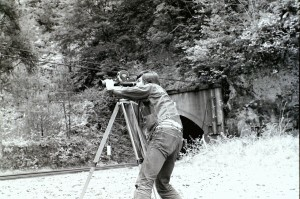 1978_04_28石原産業 紀州鉱山