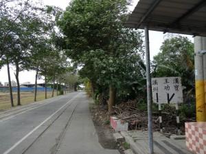 2014_12_01 台湾・渓湖糖廠_56
