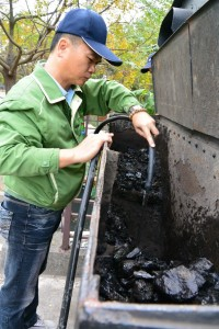 2014_12_01 台湾・渓湖糖廠_39