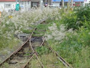 2013_09_28石巻線・仙石線・常磐線_213