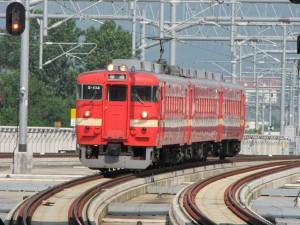 2011_07_12滝川~釧路2429D_6